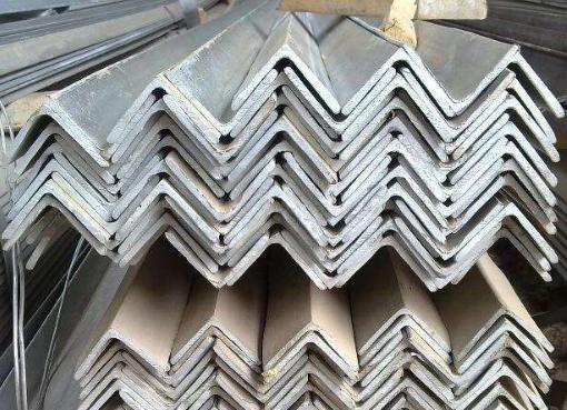购买热镀锌角钢的几点建议